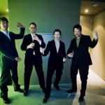 the-jazzkeizers