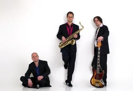 sparrow-jazz-trio-met-zangeres