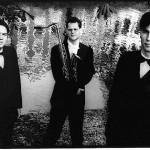 the-acoustic-jazz-trio