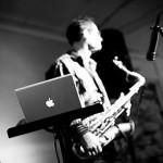 saxophone-lounge